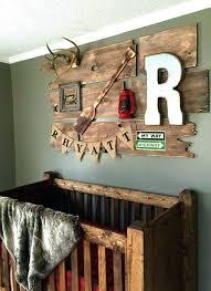 western crib bedding sets baby rooms plaid themed cowgirl nursery western baby bedding
