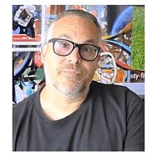 Robert Bielecki - Owner @ Robert D. Bielecki Foundation - Crunchbase Person  Profile