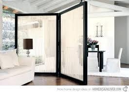 full size of kitchen sink strainer nightmares season 8 size foyer living room divider ideas scenic