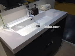narrow bathroom sink. Domo Composite Resin Long Narrow Bathroom Sink - Buy Sink,Long Product On Alibaba.com B