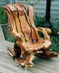 rustic furniture pictures. rustic furniture pictures f