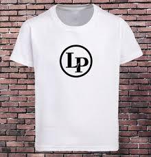 Lp Latin Percussion Drums Logo T Shirt Jacket Croatia Leather Tshirt Denim Clothes Camiseta T Shirt Cattt Windbreaker Pug Tshirt Trendy T Shirts