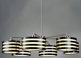 bubble light chandelier best contemporary chandeliers small modern chandeliers homelight crystal pendants for chandeliers