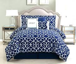navy queen bedding navy blue comforter sets queen bedding set bright turquoise and bed sheets green