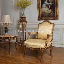 elegant living room chairs. elegant living room chair styles with antique chairs suppliers ,