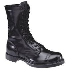 corcoran 10 inch black leather jump boot 975 21 jpg