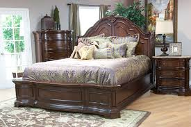 Mor Furniture Bedroom Sets Photos And Video WylielauderHouse Mor ...