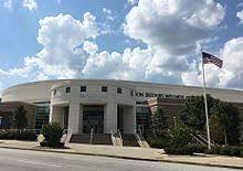Bi Lo Center Seating Chart Greenville Sc Bon Secours Wellness Arena Wikipedia