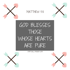 When a new baby comes into the world, many parents would liken a new addition to the family does seem miraculous. 20 Bible Verses About Babies Spiritually Hungry