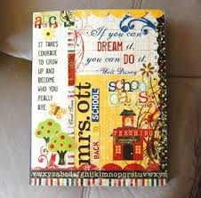 best writer s notebook images notebook  writer s workshop notebook