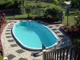 free standing fibreglass swimming pools. Contemporary Standing Aboveground2 For Free Standing Fibreglass Swimming Pools