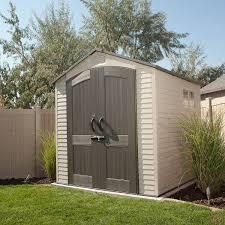 small log storage sheds small storage sheds wood small storage shed dog house small vinyl storage sheds