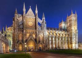 Image result for pic of westminster abbey