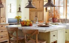 farm style kitchen island. farmhouse style kitchen islands farm island
