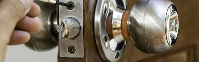 commercial door lock types. What Good Is Your Commercial Door If It Doesn\u0027t Have A Top-notch Security Lock? Lock Types