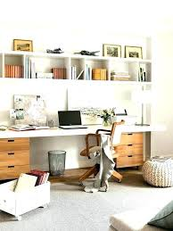 small bedroom office ideas. Decoration: Small Bedroom Office Ideas Home With Best Combo On Spare