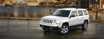 jeep patriot 2014 black rims. image alt jeep patriot 2014 black rims o