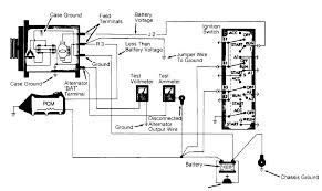 xj alternator wiring diagram xj automotive wiring diagrams alternat ht m52834fe5 xj alternator wiring diagram alternat ht m52834fe5