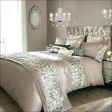 blush bedroom decor gold decorations blush bedroom decor