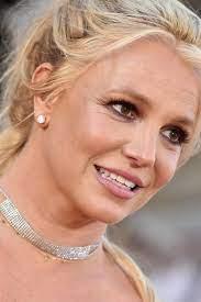 """Britney Spears: Ihre """"Zwangsverhütung ..."""