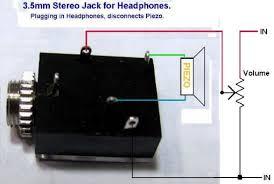 3 5mm stereo jack wiring diagram wiring diagram 3 5 Mm Female Jack Wiring Diagram 4 pole 3 5mm jack wiring diagram mm printable 3.5 mm Socket Wiring Diagram