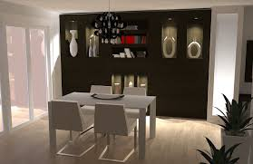 simple dining room lighting. Simple Decoration Of Dining Room Entrancing Incredible Modern Lighting And Decor Ideas With