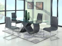 dining room table set up dining dining room tables contemporary round table dining table deals dining