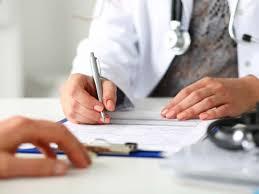 Картинки по запросу медичні довідки