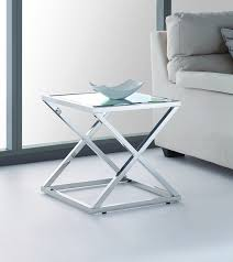 Topic Related to Extraordinary Davlin Hexagonal Metal Frosted Glass Accent  End Table By Inspire Q Bronze And Tables 151b044eae71e118aed5e194740