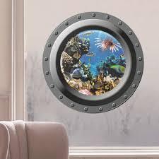 Shark Bedroom Decor Online Get Cheap Shark Decor Aliexpresscom Alibaba Group