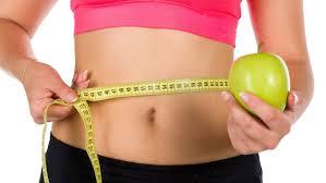 Wat is een gezond vetpercentage?