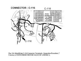 1985 winnebago elandan wiring diagrams wiring diagrams 1985 winnebago wiring diagram nodasystech