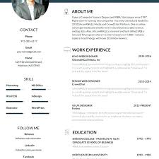 Top 10 Resume Templates Best Top 24 Professional Resume Templates Top 24 Resume Templates 24 24