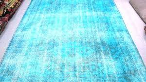 beach area rug beach themed rugs brilliant ocean inspired area rug with 8 beach themed beach area rug