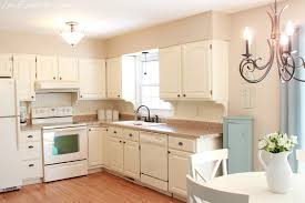 White Kitchen Backsplash Kitchen Admirable Black And White Kitchen Color Scheme With