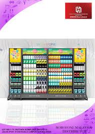 Design Essentials Distributors Become A Distributor Borofone Malaysia