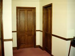interior doors for home. Solid Timber Interior Doors Will Become A Long-lasting Feature In Your Home. For Home