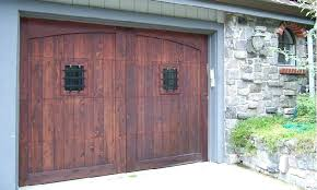 painting garage door black carriage garage doors paint garage entry door black