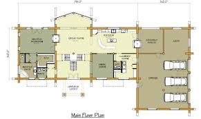 Plan 57130HA Earth Berm Home Plan With Style  Hobbit Hole Green Earth Contact Home Plans