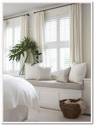 window shutters with curtains. Brilliant Curtains Plantation Shutters With Curtains Inside Window T