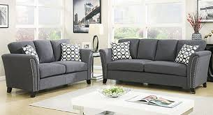 ideal living furniture. Ideal Living Furniture