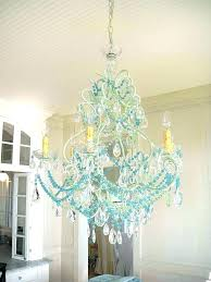 replacement crystal prisms for chandeliers replacement crystal prisms for chandeliers replacement crystal prisms for chandeliers full