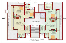 home office planning. Office Design: Design Plans Photo. Medical Floor Home Planning