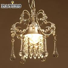 country gold white crystal chandeliers lighting rain drop for dining room kitchen bedroom restaurant hanging lamp island lighting hanging lanterns from