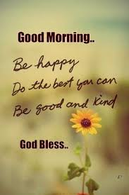 Quotes For Good Morning Greetings Best of Good Morning Greetings Good Morning Pinterest Morning Images