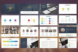 graphic design powerpoint templates 60 beautiful premium powerpoint presentation templates design shack