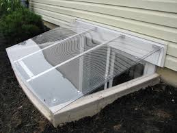 basement window well covers. Basement Egress Window Well Covers Best E