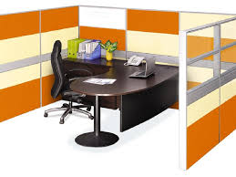 office partitions ikea. full size of officestunning office partitions home furniture ikea r
