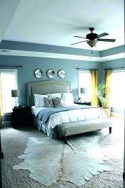 >dark gray bedroom walls dark grey bedroom walls dark grey bedroom  dark gray bedroom walls dark grey bedroom walls dark grey bedroom ideas grey wall bedroom ideas