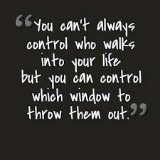 Window Quotes Window Quotes Window Sayings Window Picture Quotes 33